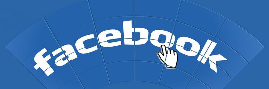 Facebook ist ein soziales Netzwerk