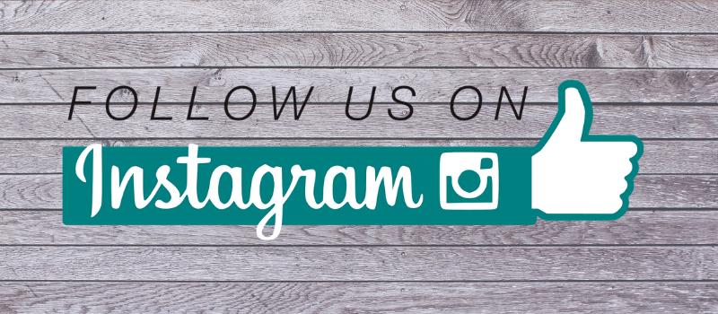 Diese verbotenen Hashtags bei Instagram können dir deinen Account kosten